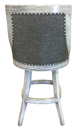 Groovy Tobias Designs Bali With Arms S Base Barstool Ncnpc Chair Design For Home Ncnpcorg