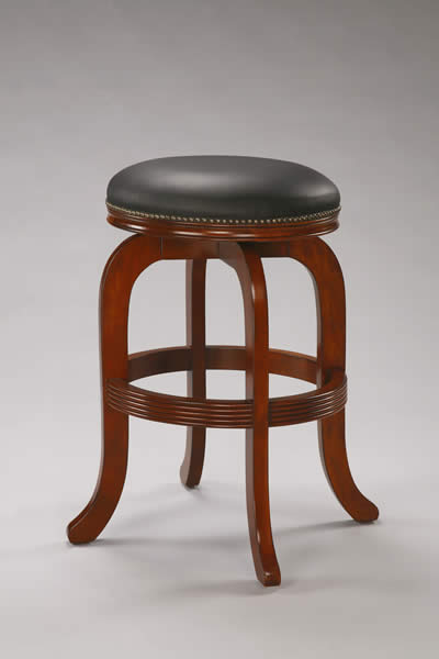Tobias Designs Backless Melina Barstool