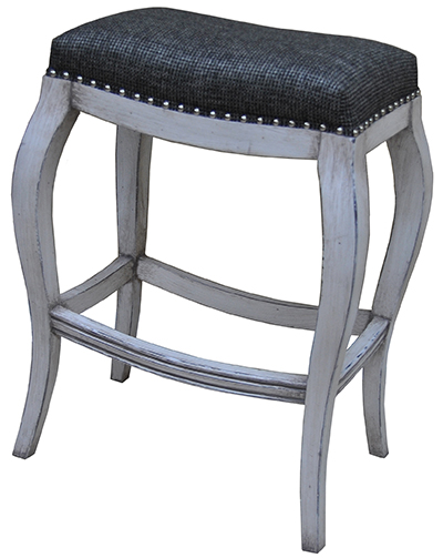 Macau Counter Stool