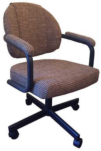 M-70 Caster Chair