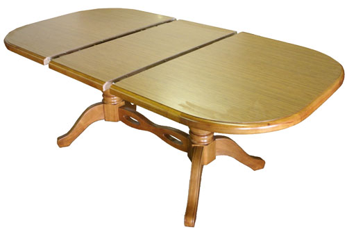 Dinette 42 x 60 Table