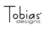 Tobias Seating Logo