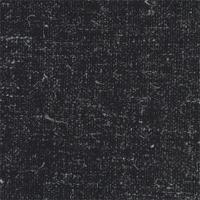 Caitlin Granite - grade A
