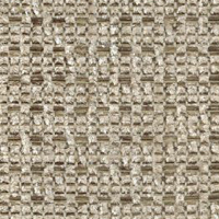 Notion Linen - Grade A
