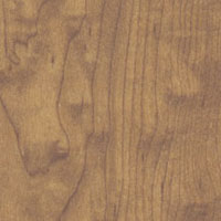 Cognac Maple - 7738
