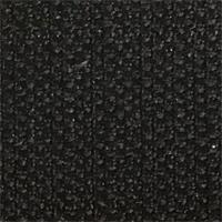 Black Linen - GradeC