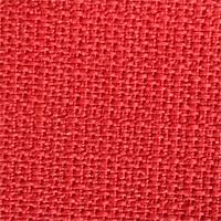 Red Linen - Grade C