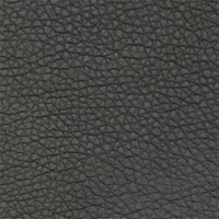 Black Lava Vinyl