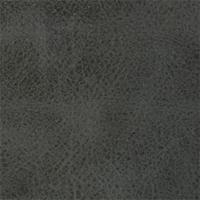 Moonstone Vinyl