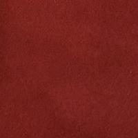 Ruby Vinyl