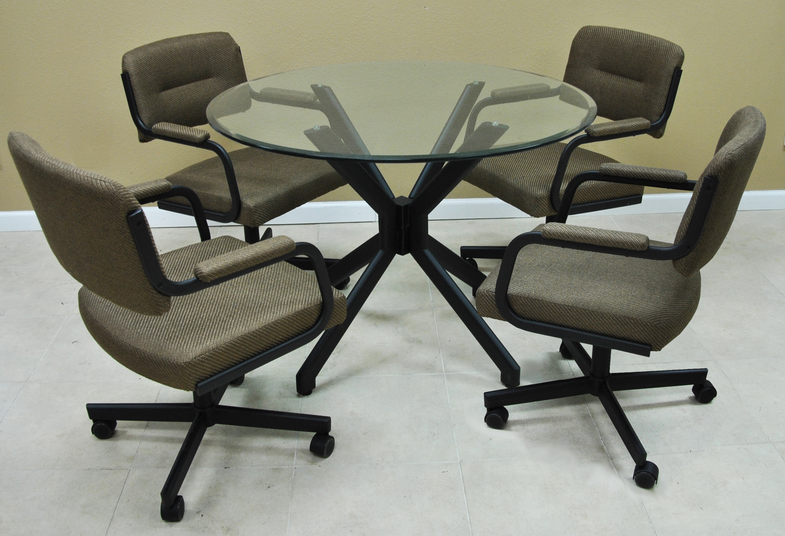 Wholesale Bar Stools Specials
