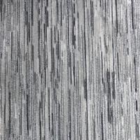 Granite River - Grade B