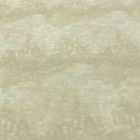 Mountain Beige - Grade B