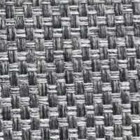 Norwich Steel - Grade A