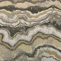 Bianco Saffron - Grade B