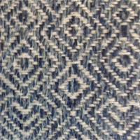 Kokomo Azure - Grade A