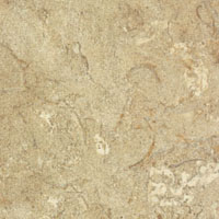 Travertine - 3526