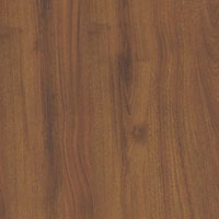 Windsor Mahogany - 7039-60