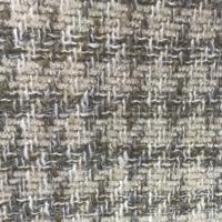 Coco Linen - Grade C