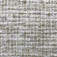 Hobbitsville White Linen - Grade B