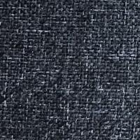 Melange Blackish - Grade C