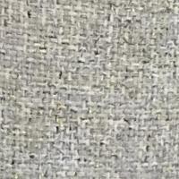 Melange Linen - Grade C