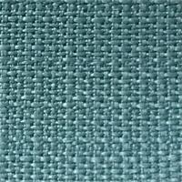 Aqua Linen - Grade C