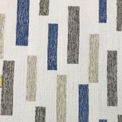 Weave Blue - Grade C